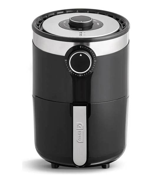 Dash™ AirCrisp® Pro Compact Air Fryer