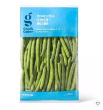 Load image into Gallery viewer, Green Beans - 12oz