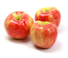 Load image into Gallery viewer, Honeycrisp Apples (4 lbs.)