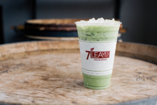 Load image into Gallery viewer, Japanese Matcha Soy Tea