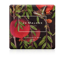 Load image into Gallery viewer,  Jo Malone London 3.5 oz. Pomegranate Noir Soap