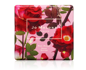 Jo Malone London 3.5 oz. Red Roses Soap