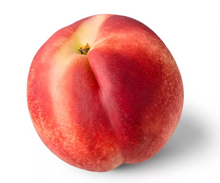 Load image into Gallery viewer, Nectarine - Each