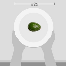 Load image into Gallery viewer, Organic Hass Avocado, One Large