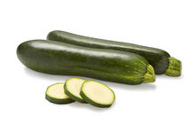 Load image into Gallery viewer, Organic Zucchini Squash, 1.5 lb