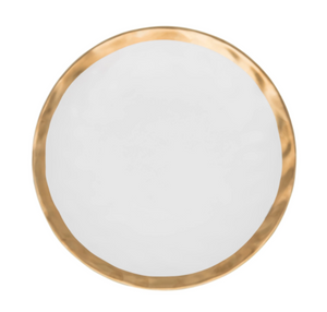 The  Pearl Plate Collection, LARGE