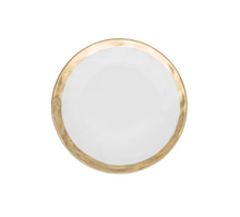 Load image into Gallery viewer, The  Pearl Plate Collection, REGULAR