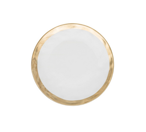 The  Pearl Plate Collection, REGULAR