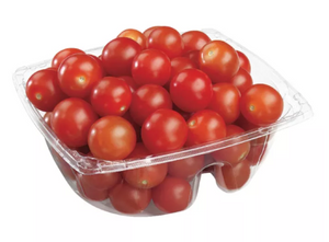 Premium Grape Tomatoes - 10.5oz Package
