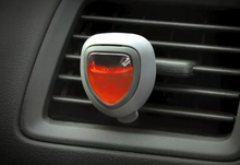 Load image into Gallery viewer, Refresh Your Car Air Fresheners