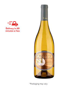 Steele Chardonnay Chardonnay /13.2% ABV / California, United States  750.0ml bottle - from $19.99