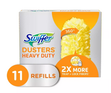 Load image into Gallery viewer, Swiffer duster 360 Refills, Unscented