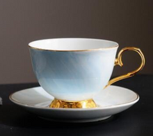 Load image into Gallery viewer, The Classic Beau Teacup Collection