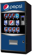 Load image into Gallery viewer, VENDING MACHINE