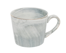 Load image into Gallery viewer, Classy and Elegant Mug Set, Color GREY