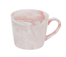 Load image into Gallery viewer, Classy and Elegant Mug Set, Color PINK