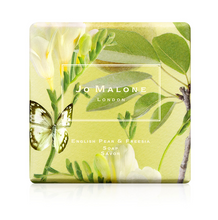Load image into Gallery viewer, Jo Malone London 3.5 oz. English Pear & Freesia Soap