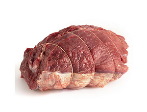Angus Sirloin Tip Roast (priced per pound)