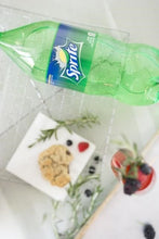 Load image into Gallery viewer, Sprite® Refreshing Recipe