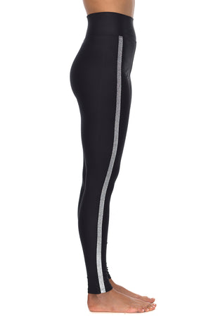 Nebula Full Length Legging