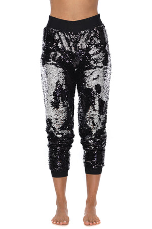 Supernova Sequin Pant