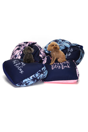 Active Creatures dog clothes and accessories