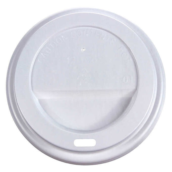 Cafe Express Dome Sip Lids