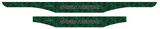 NEW 2020 Cocker Headbands (Green)