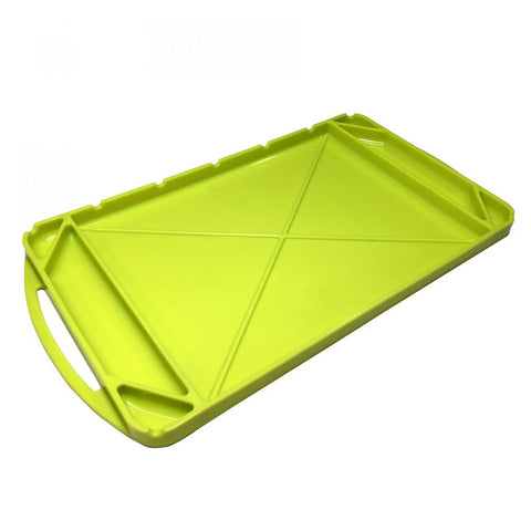 DOCFIRE TECH TRAY – LARGE