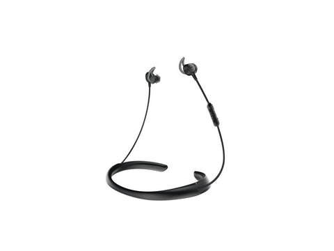 Austiņas QuietControl® 30 Wireless