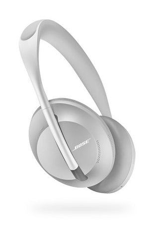 Noise Cancelling Headphones 700