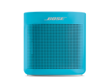 SoundLink® Color Bluetooth® II