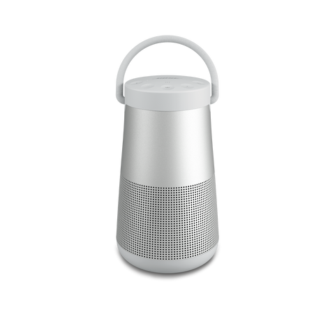 SoundLink Revolve Plus Bluetooth® skaļrunis