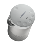 SoundLink® Revolve+ Bluetooth® skandas