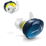 Soundsport® Wireless Free austiņas