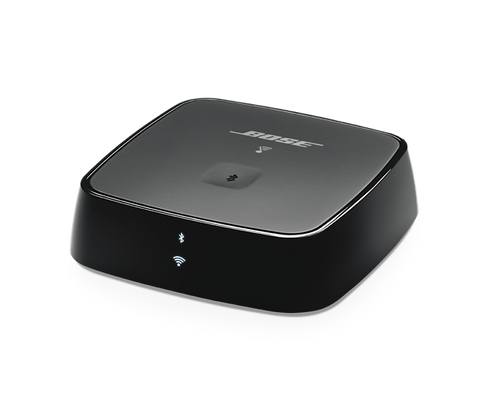 SoundTouch® Wireless Link adapteris