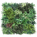 UV Stabilized Native Meadows Select Range Vertical Garden 90cm X 90cm