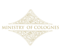 Ministry of Colognes