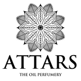 Attars.co.in