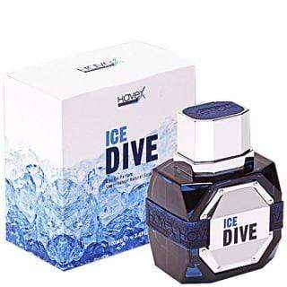 Havex Collections Ice Dive Eau De Parfum Men 100ml