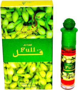 Almas Attar Full 8ml