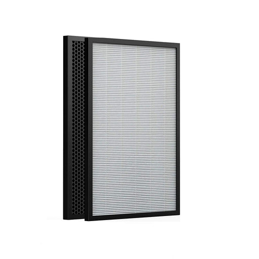 Mooka & Azeus GL-FS32 True HEPA Replacement Filter - ValueLink Shop