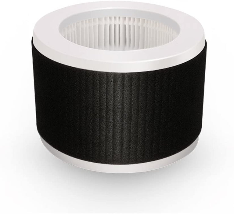 KOIOS & MOOKA EPI810 3-in-1 True HEPA Replacement Filter - ValueLink Shop