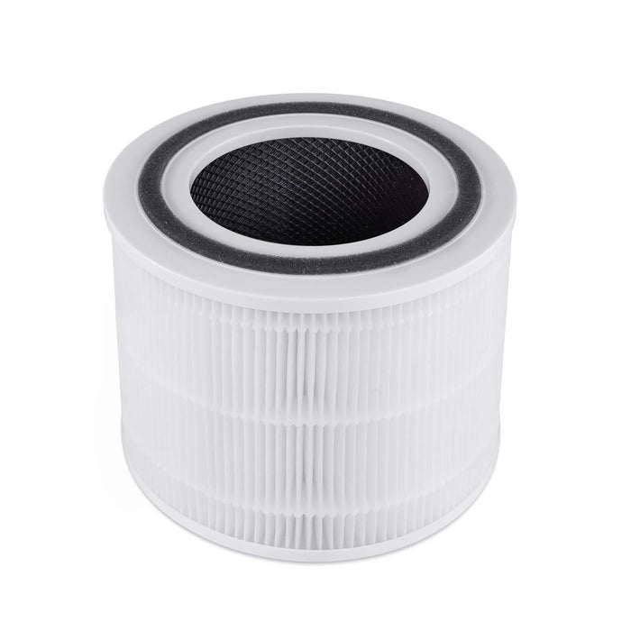 MOOKA Official Certified Replacement Filter Compatible ALLO Air Purifierfor - ValueLink Shop