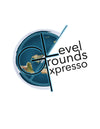 Level Grounds Xpresso