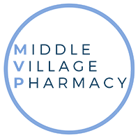 Middle Village Pharmacy