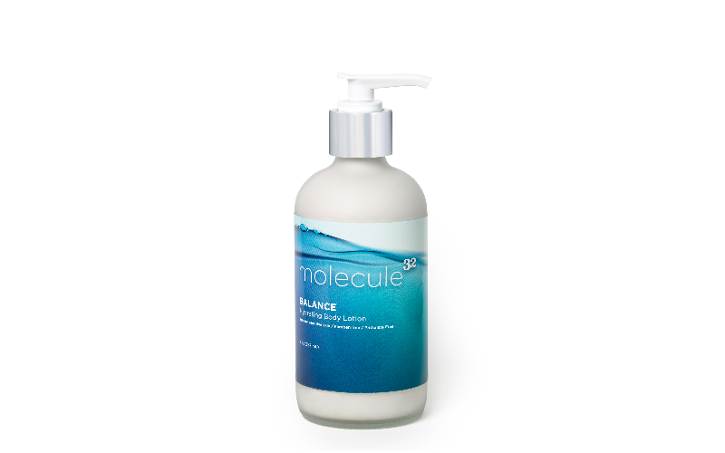 Balance Hydrating Body Lotion