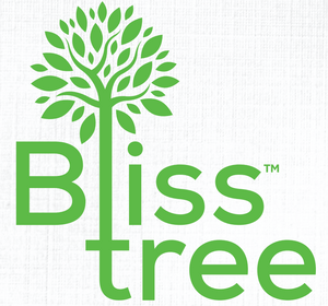 Bliss Tree India
