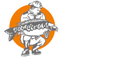 Imperial Fishing GmbH