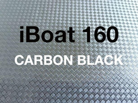 Startbild_iBoat_160_carbon_black